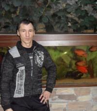 Галиев Альберт