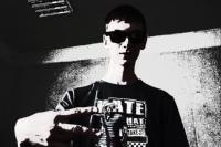 Тимур Королёв фото №38