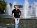 Владимир Халин фотография #15