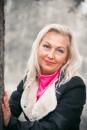 Личный фотоальбом Натальи Ундеровой