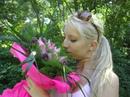 Юлия Щупий, Одесса, Украина