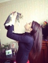 Екатерина Кардашева фотография #27