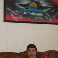 MohammadDarraj