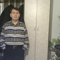 ТоликСамратбеков