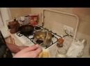 Кулинарное Шоу Спаси и сохрани выпуск 1