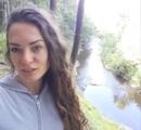 Halyna Sum фотография #23