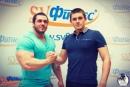 Виталий Койструб, 29 лет, Екатеринбург, Россия