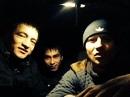 Персональный фотоальбом Тимура Гатиятуллина