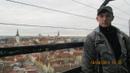 Дмитрий Миронов, 29 лет, Витебск, Беларусь