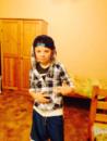 Персональный фотоальбом Andrej Mosajagin