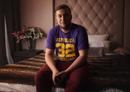 Фотоальбом Ильи Шивринского