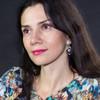 Елена Бархоленко