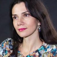 Фото Елены Бархоленко