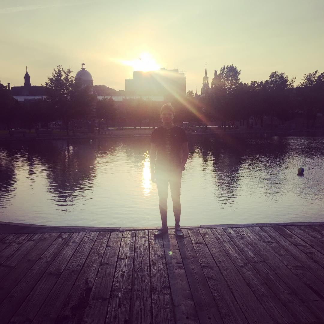 фото из альбома Александра Костылева №14