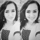 Личный фотоальбом Іванны Барбарук