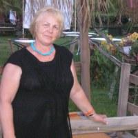АлександраГайсина