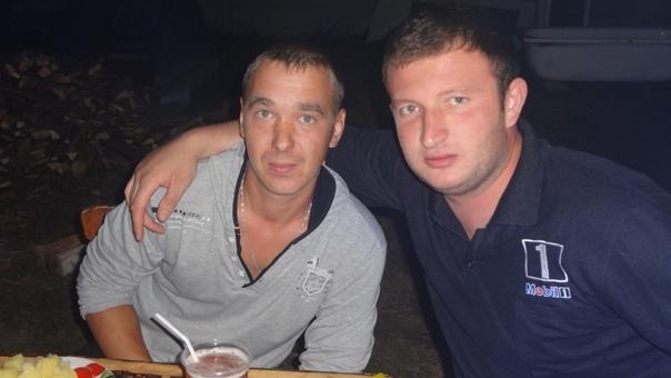 Давид Барсегян, 26 лет, Бородянка, Украина