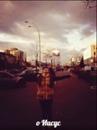 Личный фотоальбом Дианы Пархоменко