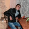 Антон Артеменко