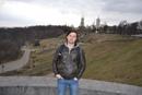 Фотоальбом Андрея Бессонова