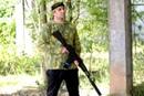 Дима Жадейко, 38 лет, Лида, Беларусь