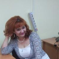 ГуляГариева