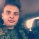 Персональный фотоальбом Александра Ивличева