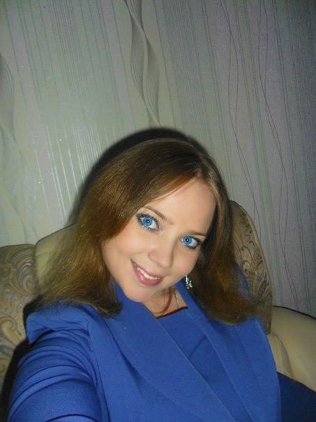 Наталья Сергеева, 31 год, Пермь, Россия