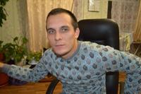 фото из альбома Юрия Тихонова №11
