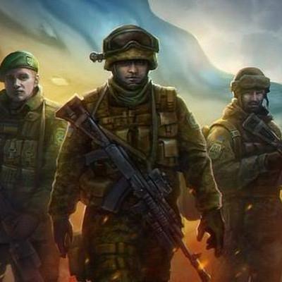 русское гей порно в вк с солдатами