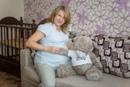 Юлия Дидина, 42 года, Кондопога, Россия