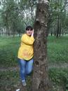 Персональный фотоальбом Ирины Дьячковой