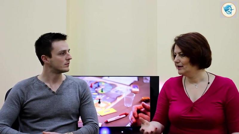 Які навики психолога Практична психологія в Україні. ВИГОДИ Проведення Коуч гри Pochaty Znovu Pro