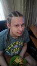 Фотоальбом человека Святослава Галыгина