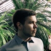 Вадим Елистратов
