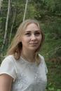 Фотоальбом Ксении Ибрагимовой