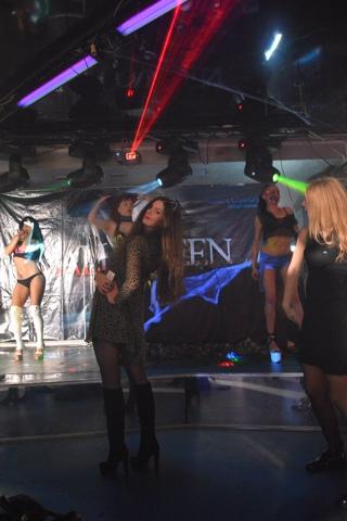 Магадан ночной клуб в москве видео из ночного клуба стриптиз