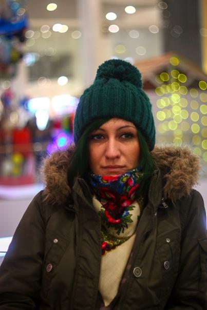 Марія Антропова, 38 лет, Киев, Украина