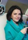 Персональный фотоальбом Леры Василюк