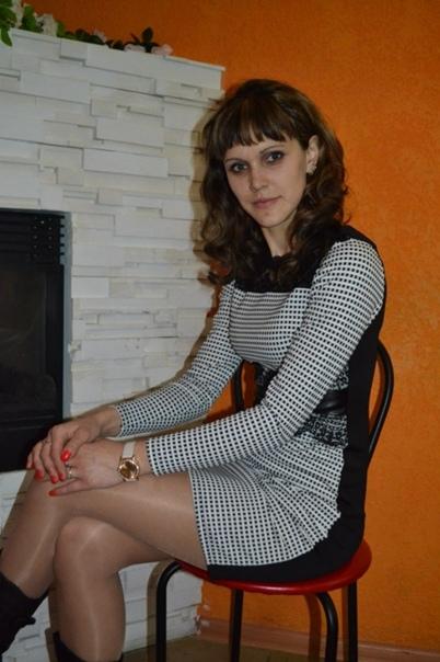 Юлия зеленкевич веб модель анастасия теплова