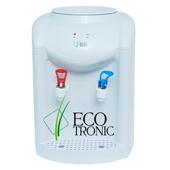 Ecotronic K1-TN White