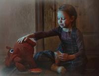 фото из альбома Елены Чермых №16