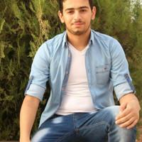 MohnadMihdawi