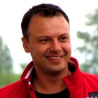 Личная фотография Олега Кудрявцева ВКонтакте