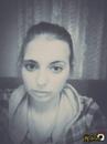 Личный фотоальбом Даши Сергеевой