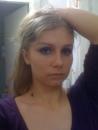 Елена Антонюк