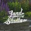 LandStudia  Студия ландшафтного дизайна