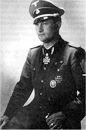 Александр Грюнберг