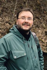 Владимир Тихомиров фото №35