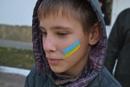 Персональный фотоальбом Вадима Якушенко